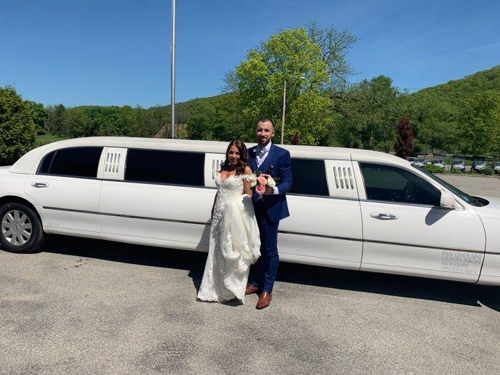 Tmx Img 0281 1 51 926281 1571169968 Montrose, NY wedding transportation