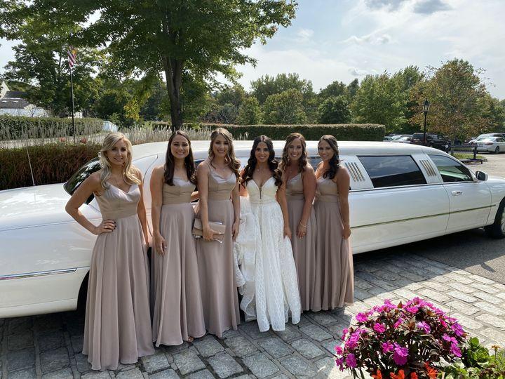 Tmx Img 03801 51 926281 160762992862515 Montrose, NY wedding transportation