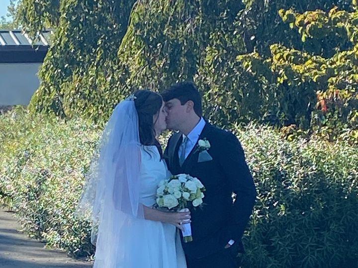 Tmx Img 0413 51 926281 160762991096681 Montrose, NY wedding transportation