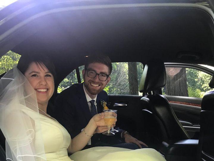 Tmx Img 0465 51 926281 1571169844 Montrose, NY wedding transportation