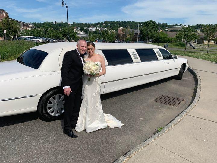 Tmx Img 0472 51 926281 1571169794 Montrose, NY wedding transportation
