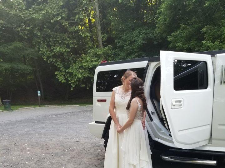 Tmx Img 0485 51 926281 1571169835 Montrose, NY wedding transportation