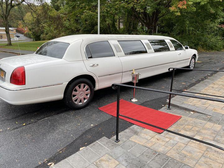 Tmx Img 0496 51 926281 160762988012150 Montrose, NY wedding transportation