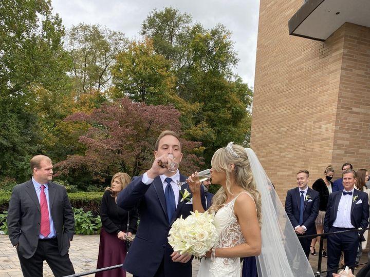 Tmx Img 0503 51 926281 160762986794261 Montrose, NY wedding transportation