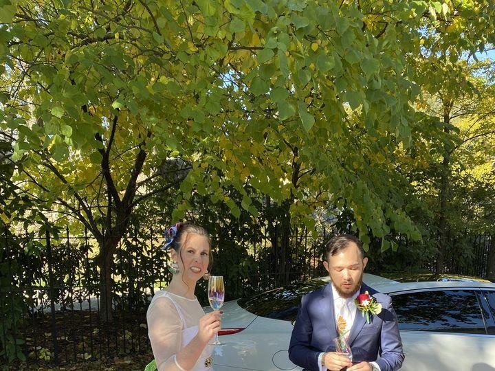 Tmx Img 0548 51 926281 160762984339209 Montrose, NY wedding transportation