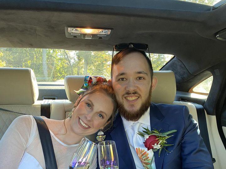 Tmx Img 05521 51 926281 160762978942903 Montrose, NY wedding transportation