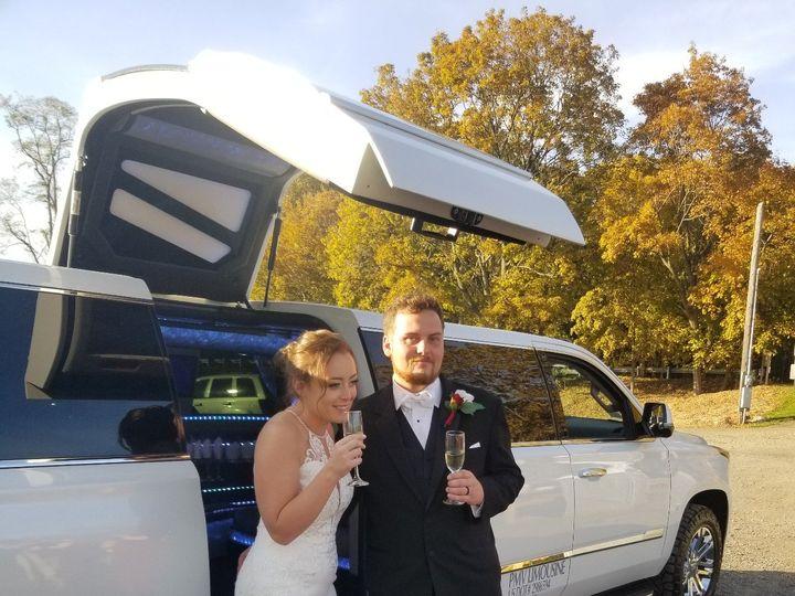 Tmx Img 0664 51 926281 160762967069276 Montrose, NY wedding transportation