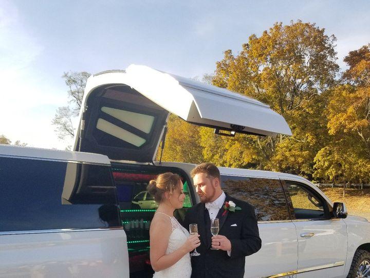 Tmx Img 0665 51 926281 160762970378631 Montrose, NY wedding transportation