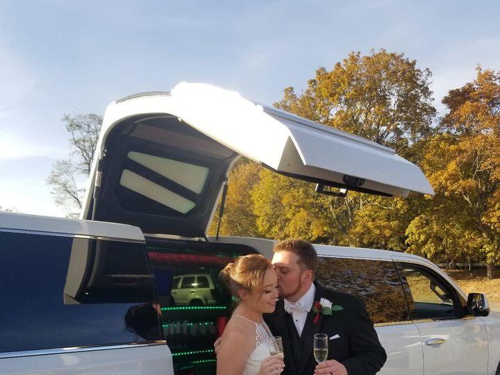 Tmx Img 0666 51 926281 160762969494766 Montrose, NY wedding transportation