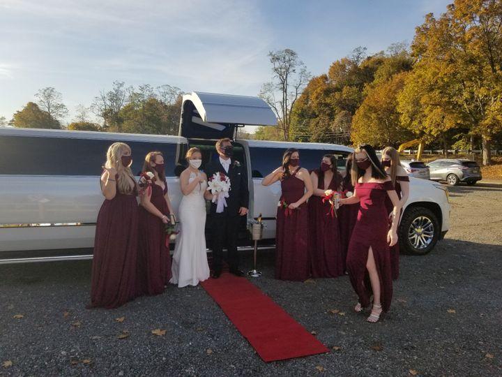 Tmx Img 0671 51 926281 160762968737742 Montrose, NY wedding transportation