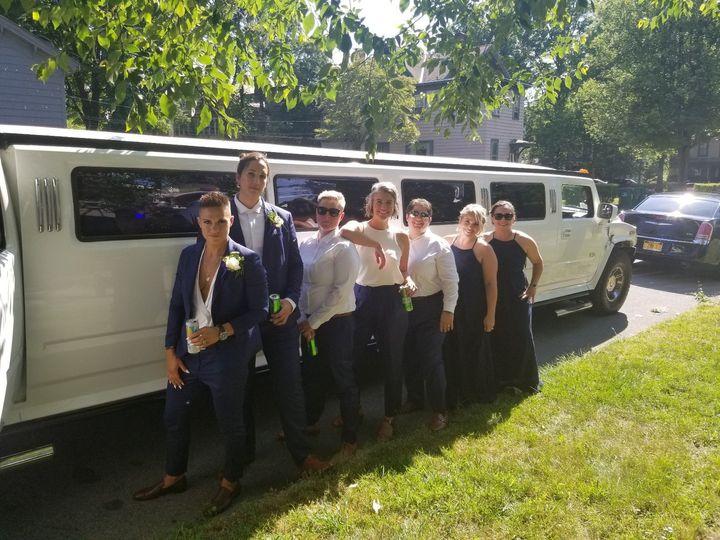 Tmx Img 0824 51 926281 1571171540 Montrose, NY wedding transportation