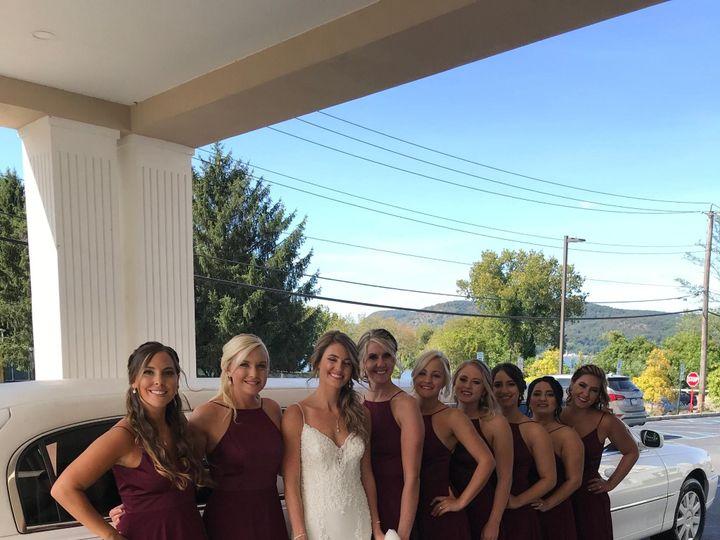 Tmx Img 1376 51 926281 1571171589 Montrose, NY wedding transportation