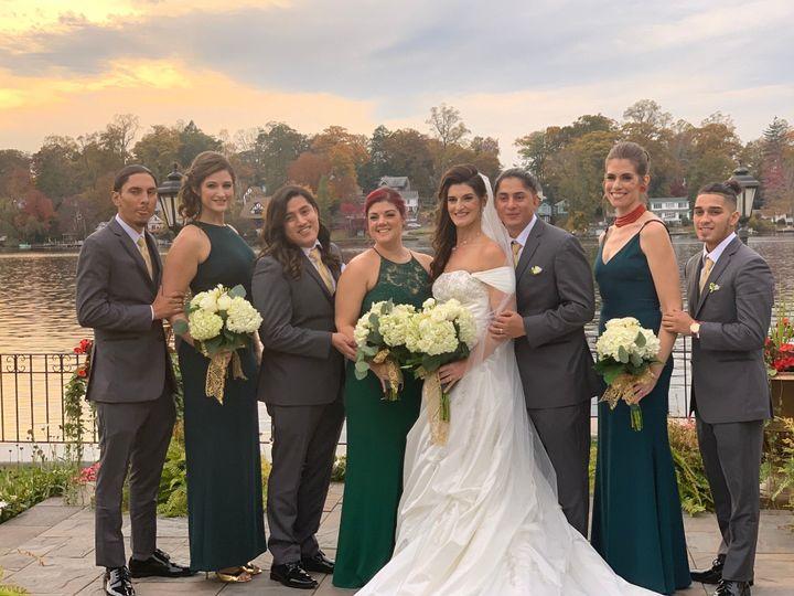 Tmx Img 1585 51 926281 157375813386823 Montrose, NY wedding transportation