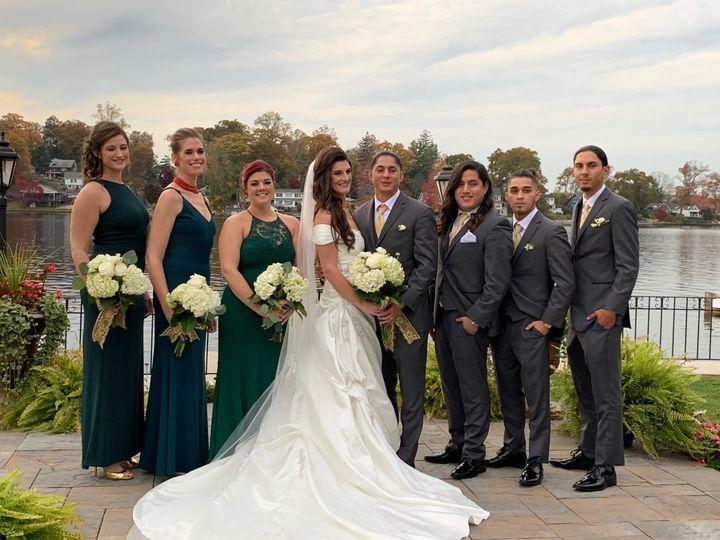 Tmx Img 1586 51 926281 157375816114214 Montrose, NY wedding transportation