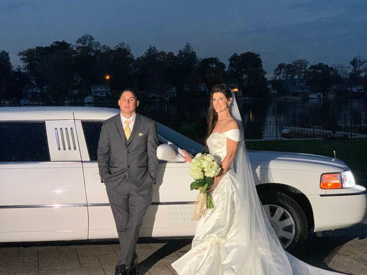 Tmx Img 1588 51 926281 157375818487196 Montrose, NY wedding transportation