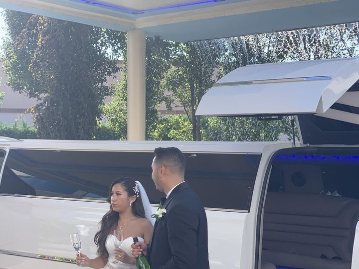 Tmx Img 20071 51 926281 160763042596297 Montrose, NY wedding transportation