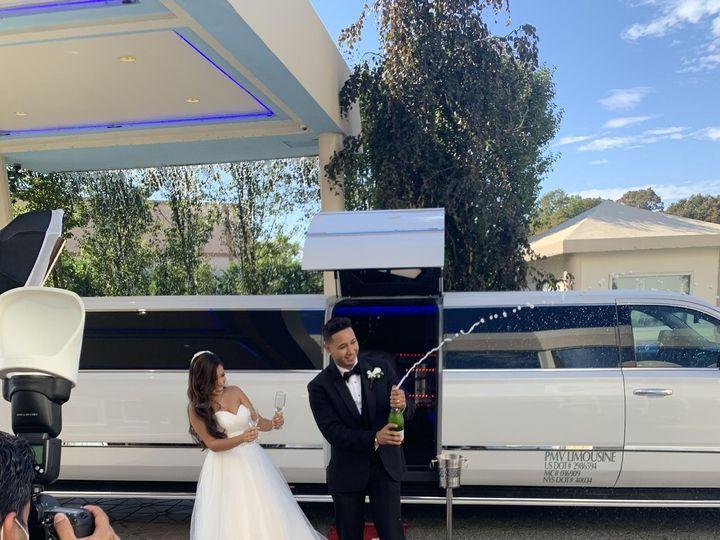 Tmx Img 20141 51 926281 160763040119663 Montrose, NY wedding transportation