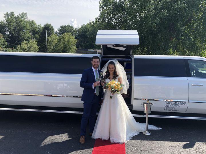Tmx Img 2685 51 926281 160763031088937 Montrose, NY wedding transportation