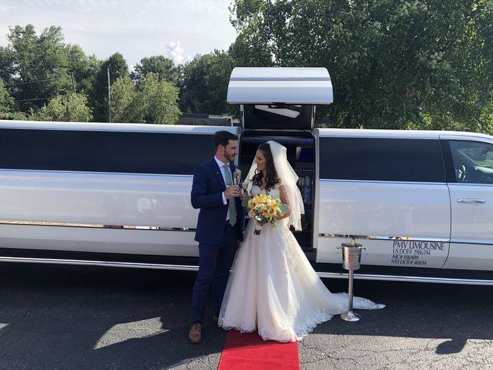 Tmx Img 2687 51 926281 160763032130113 Montrose, NY wedding transportation