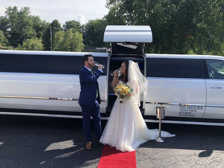 Tmx Img 2688 51 926281 160763032273302 Montrose, NY wedding transportation