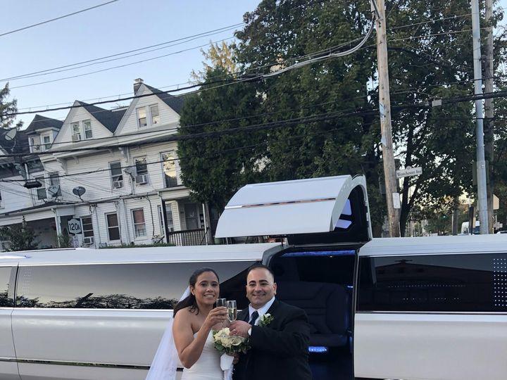 Tmx Img 2869 51 926281 160763020413987 Montrose, NY wedding transportation