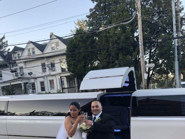 Tmx Img 2870 51 926281 160763019510658 Montrose, NY wedding transportation