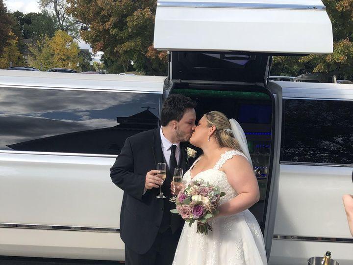 Tmx Img 2907 51 926281 160762993977049 Montrose, NY wedding transportation