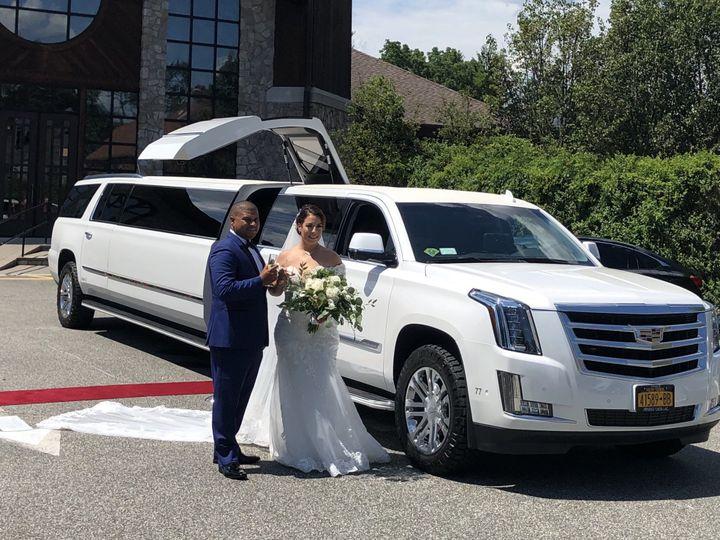 Tmx Img 3424 Edited1 51 926281 160763008386375 Montrose, NY wedding transportation