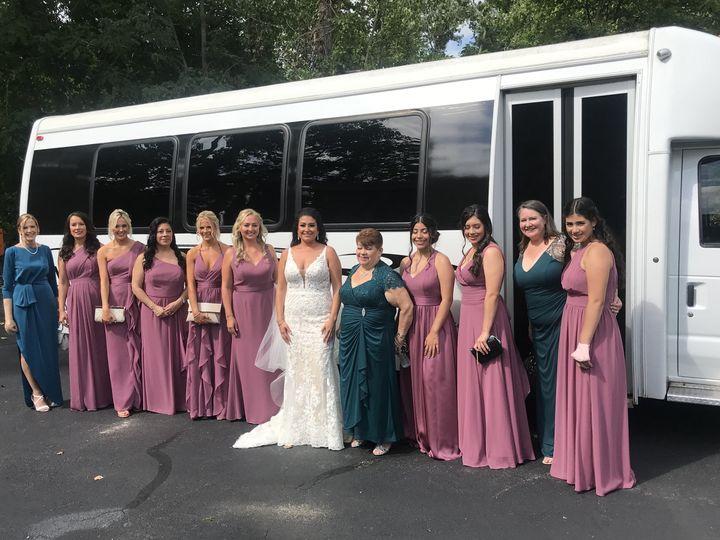 Tmx Img 3477edited 51 926281 160763025847775 Montrose, NY wedding transportation