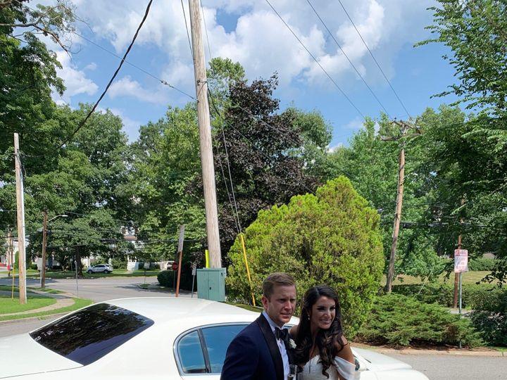 Tmx Img 5941 51 926281 1571169760 Montrose, NY wedding transportation