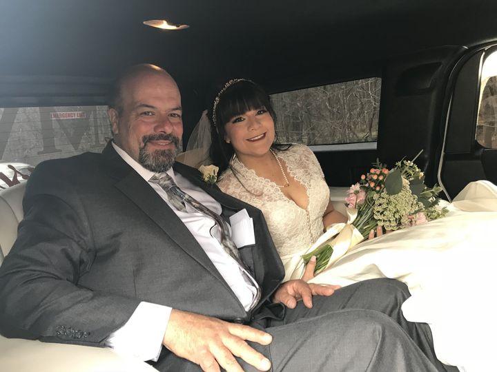 Tmx Img 7893 51 926281 Montrose, NY wedding transportation