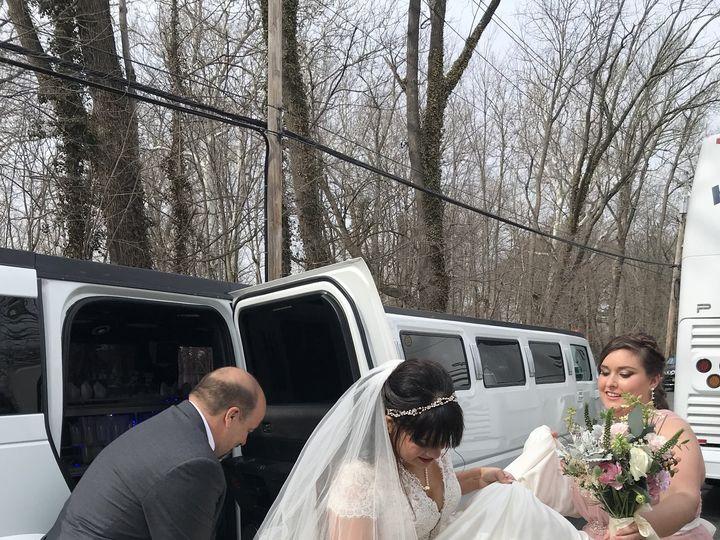 Tmx Img 7896 51 926281 Montrose, NY wedding transportation