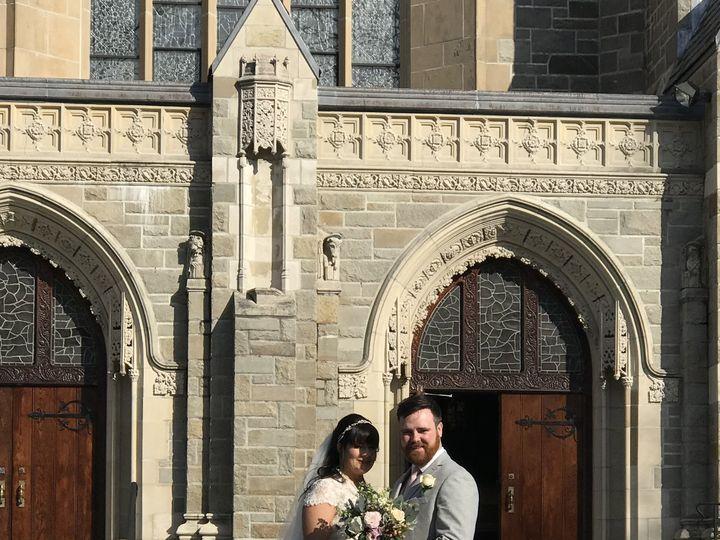Tmx Img 7910 51 926281 Montrose, NY wedding transportation