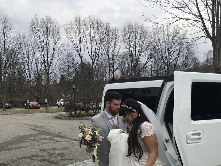 Tmx Img 7923 51 926281 Montrose, NY wedding transportation