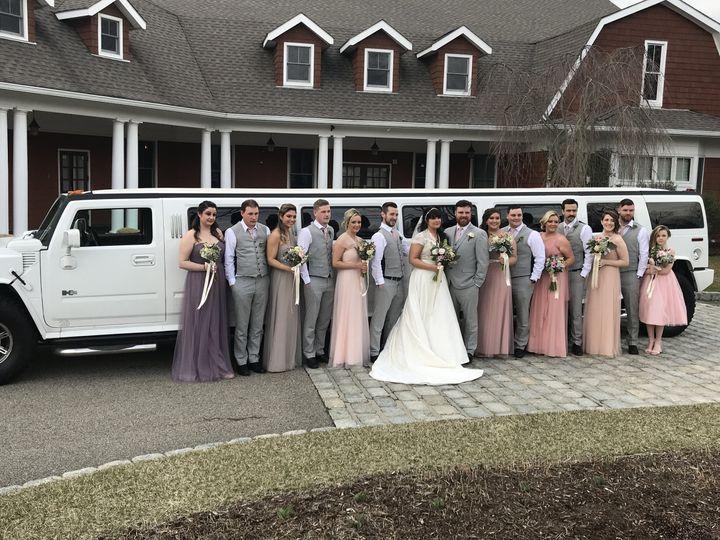 Tmx Img 7928 51 926281 Montrose, NY wedding transportation