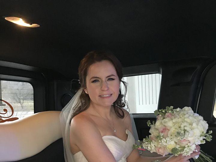 Tmx Img 7933 51 926281 Montrose, NY wedding transportation