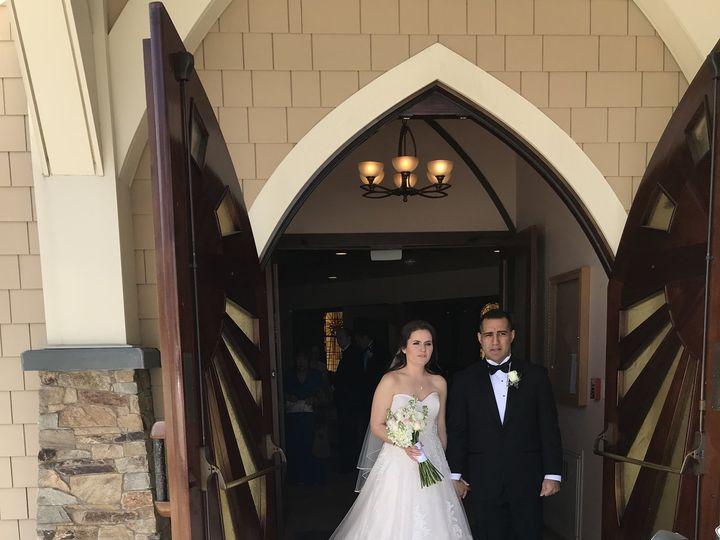 Tmx Img 7945 51 926281 Montrose, NY wedding transportation