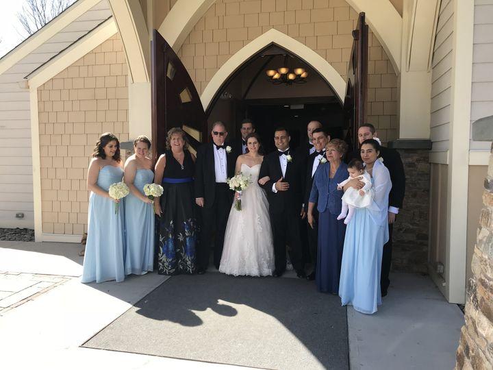 Tmx Img 7950 51 926281 V1 Montrose, NY wedding transportation