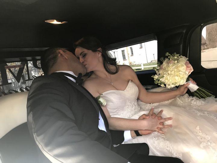 Tmx Img 7960 51 926281 Montrose, NY wedding transportation