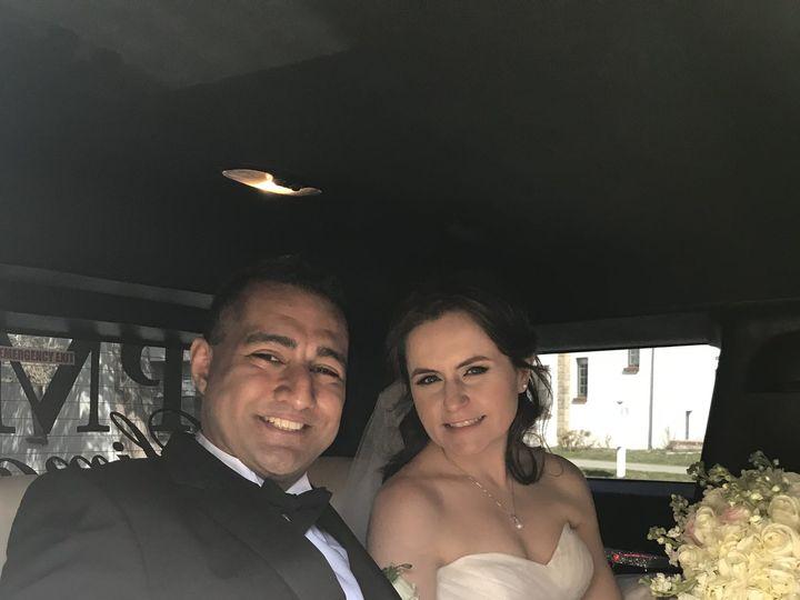 Tmx Img 7961 51 926281 Montrose, NY wedding transportation
