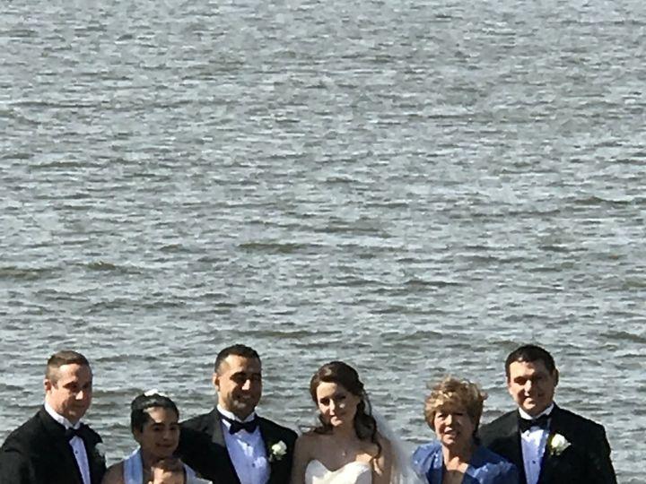 Tmx Img 7965 51 926281 Montrose, NY wedding transportation