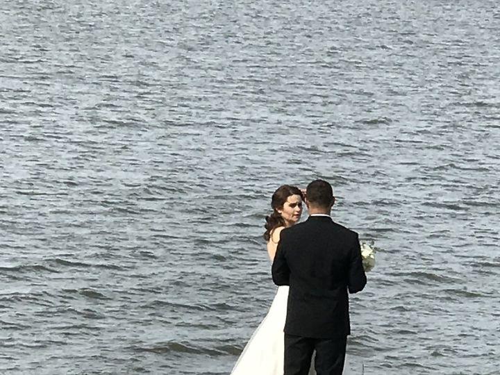 Tmx Img 7971 51 926281 Montrose, NY wedding transportation