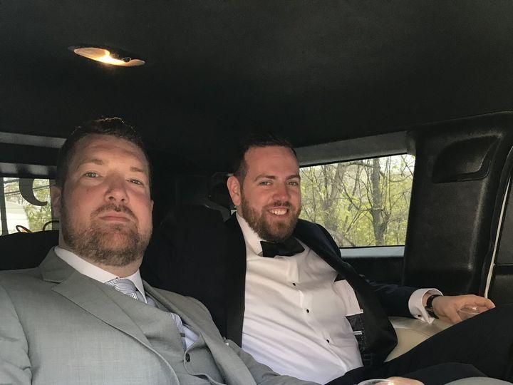 Tmx Img 8185 51 926281 Montrose, NY wedding transportation