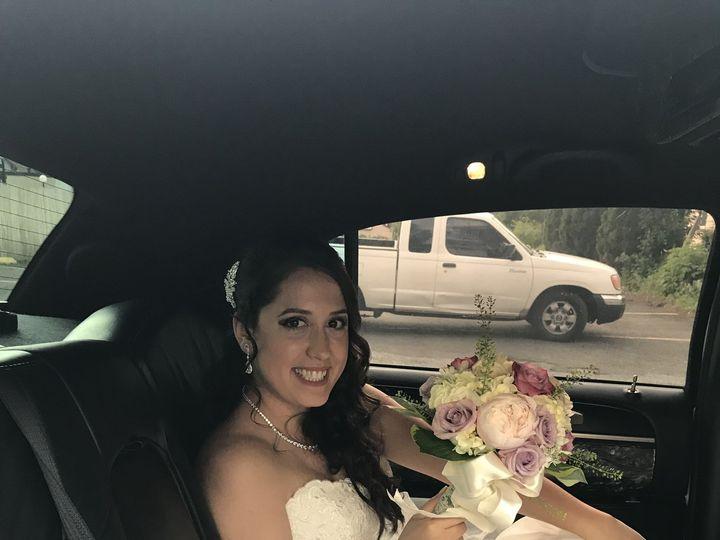 Tmx Img 8306 51 926281 Montrose, NY wedding transportation