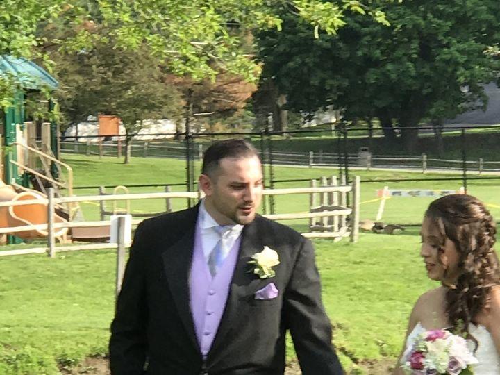 Tmx Img 8309 51 926281 V1 Montrose, NY wedding transportation