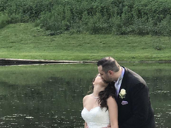 Tmx Img 8312 51 926281 Montrose, NY wedding transportation
