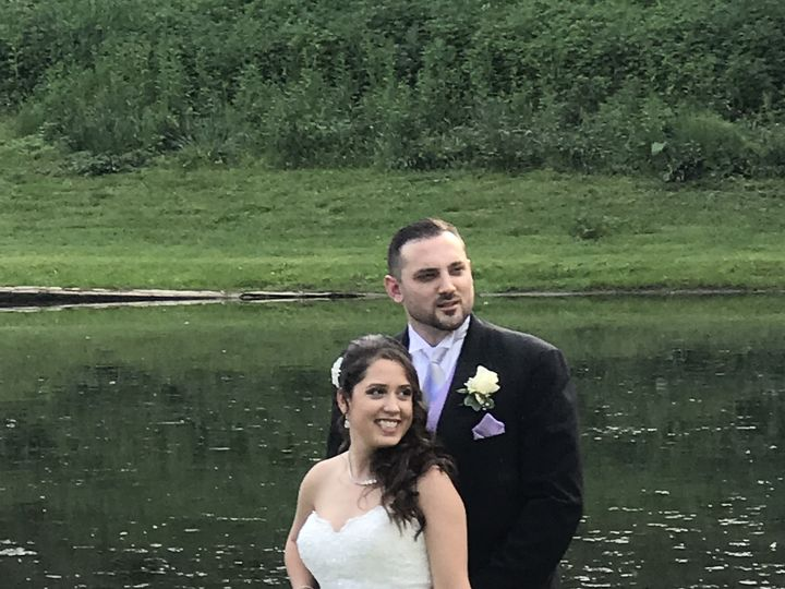 Tmx Img 8313 51 926281 V1 Montrose, NY wedding transportation