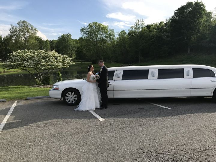 Tmx Img 8314 51 926281 V1 Montrose, NY wedding transportation