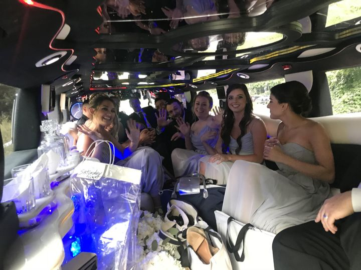Tmx Img 9069 51 926281 V1 Montrose, NY wedding transportation