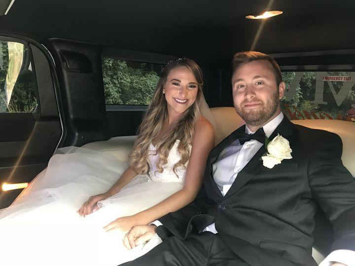 Tmx Img 9070 51 926281 V2 Montrose, NY wedding transportation
